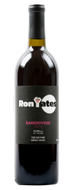 2016 Farmhouse Sangiovese